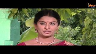 Manchu Pallaki 21-12-2012 (Dec-21) Gemini TV Episode, Telugu Manchu Pallaki 21-December-2012 Geminitv Serial