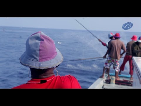 Our Fisheries, Our Future: Sustainable Fishing in the Developing World