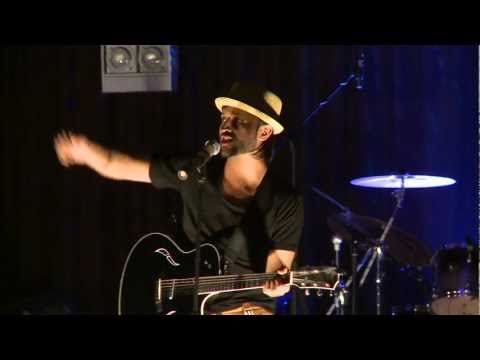 New Song - Atif Aslam Live in Concert Auckland 2011