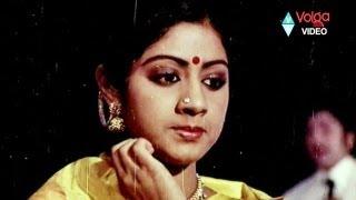 Tharaludigivachhina - Premabhishekam