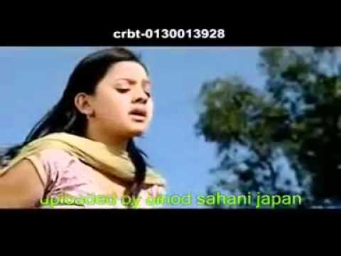 new look dohori geet samjhi samjhi runu parne chha rajendra kadel devi gharti.3gp