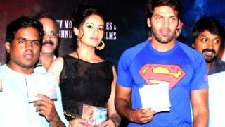 Arya Praises Yuvan Shankar Raja 04-08-2015 Red Pixtv Kollywood News | Watch Red Pix Tv Arya Praises Yuvan Shankar Raja Kollywood News August 04, 2015