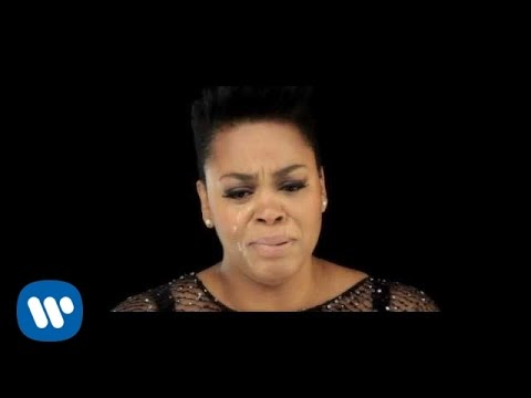 Jill Scott - Hear My Call (Official Video)