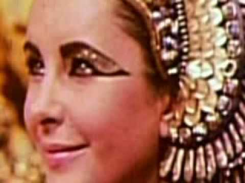 Shokat Thanvi Cleopatra  and Men Urdu Adab Pakistani Urdu Funny Clip Comedy Clip
