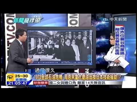 新聞龍捲風 20150817
