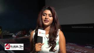 Watch Hello Naan Pei Pesuren Movie Audio Launch Red Pix tv Kollywood News 24/Nov/2015 online
