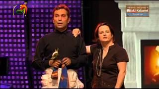 <b>Kabaret Hrabi</b> - Kobieta (Opole 2006)