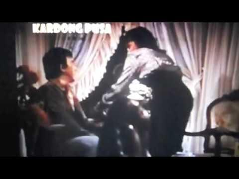 """""""pulis probinsya/magdaleno orbos"""" philip salvador/eddie garcia movies feat. edgar tejada 1992.m4v"""