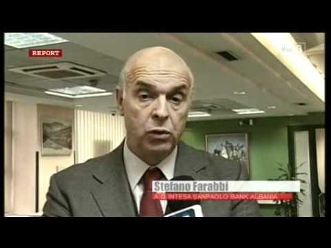 Report 24/10/2010 - Conti Sconti e Tremonti Quinta Parte