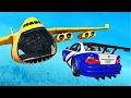 Приколы в играх | WDF 38 | Need for speed 2015