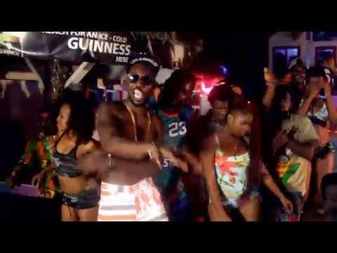 "Yaa PONO - ""Like That"" (Official Video) HD 2015"