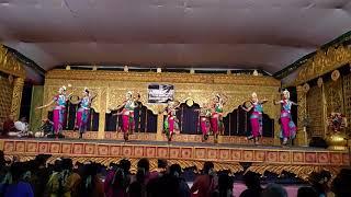Naatiyanjali Dance 4