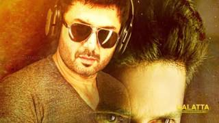 Watch Thani Oruvan Team To Reunite Red Pix tv Kollywood News 30/Nov/2015 online