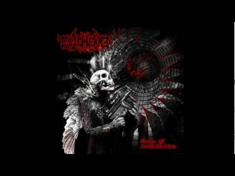 Evilheart - Storm Of Annihilation