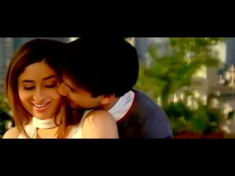 Dil Merenaa  Aur Intezaar Kar HD Full Song