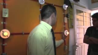 Escuela Electrónica Monterrey - Instalaciones Eléctricas Residenciales y Comerciales