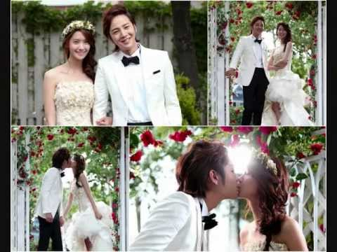 Korean Drama 2012 Part 1