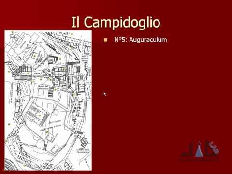 videocorso archeologia e storia dell'arte romana - lez 2 - parte 2 - www.vidlab.it