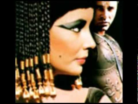 Ancient Egyptian Music - Hymn for the Sunrise