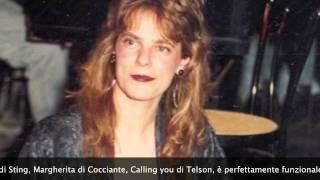 Il basso e la voce - Vito Di Modugno & Mariella Carbonara