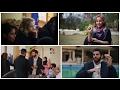 «خطيب مراتي».. فيلم للصم والبكم من نسختان «واحدة بالكلام والثانية بالإشارة»