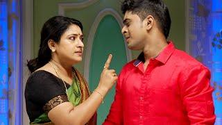 Priyamanaval 03-03-2015 Suntv Serial   Watch Sun Tv Priyamanaval Serial March 03, 2015