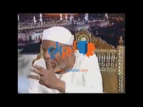 مجموعة محبي الشيخ محمد متولي الشعراوي بموقع تجربتي