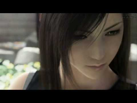 Beautiful In My Eyes - Final Fantasy VII AC