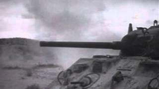 Angrepp - Warfare (3051)