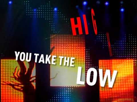 O.A.R. - Heaven Official Lyrics Video