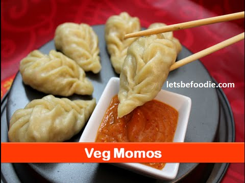Veg momos recipe/famous evening tea snacks recipes/easy starter dish ideas for kids-letsbefoodie.com