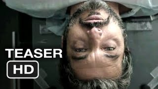 Elefante Blanco Official Teaser Trailer (2012) HD Pablo Trapero Movie