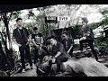 MV เพลง แอบร้องไห้ - Hang Over
