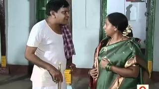 Devatha Serial on 17-04-2012 (Apr-17) Gemini TV