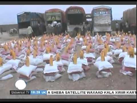 Warka-09-10-2012