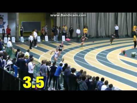 2013-cis-womens-300m-heats