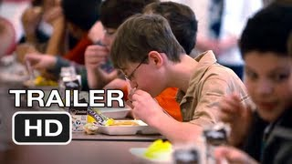 Bully Official Trailer - Weinstein Company Movie (2012) HD