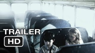 Apart Official Trailer (2012) HD Movie