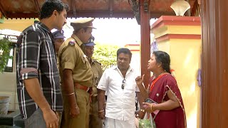 Deivamagal 02-03-2015 Suntv Serial | Watch Sun Tv Deivamagal Serial March 02, 2015