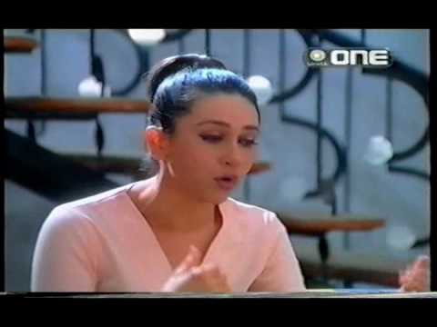 Karisma Kapoor & Kareena Kapoor Interview