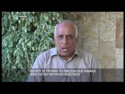 Inside Story - A new start for Fatah? - 2 August 09