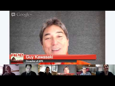 Mediatwits #69: Boston Globe, Time Inc. for Sale; Guy Kawasaki on Self-Publishing
