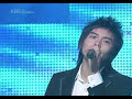 Super Junior - Endless Moment [English Subbed]