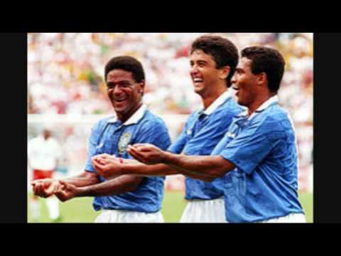 cancion del mundial usa 94.wmv