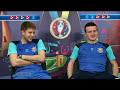 Фрагмент с средины видео Играй головой: Федецкий VS Кравец