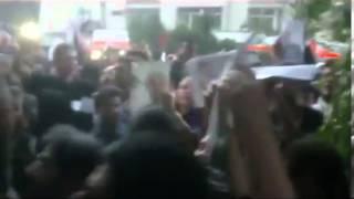 Gheymate Goshi Dar Iran