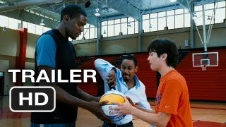 Thunderstruck Official Trailer (2012) Kevin Durant Basketball Movie HD