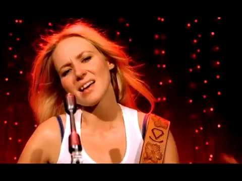 Jewel - Standing Still (Video) Album Version Audio