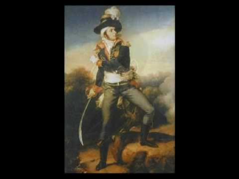 La Vera Storia d'Italia - Gilberto Oneto - 5 - parte 1 di 4