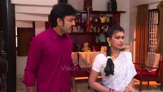 Vamsam Serial 17-04-2014 Online Vamsam Sun tv  Serial April-17